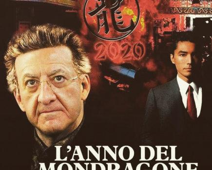 """Zona Rossa a Mondragone, Rivellini (Fdi): """"De Luca fa il gioco delle tre carte per nascondere la gravità della situazione"""""""